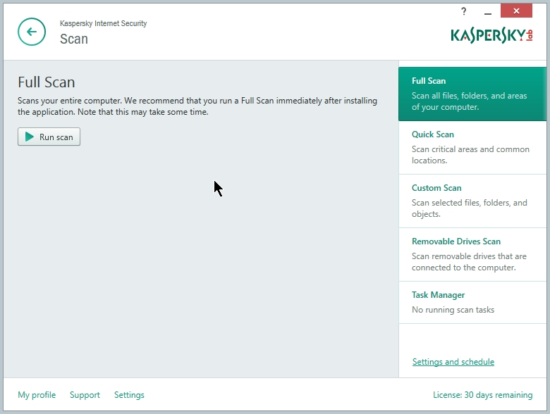 KASPERSKY INTERNET SECURITY 2015 002_07072014_221515