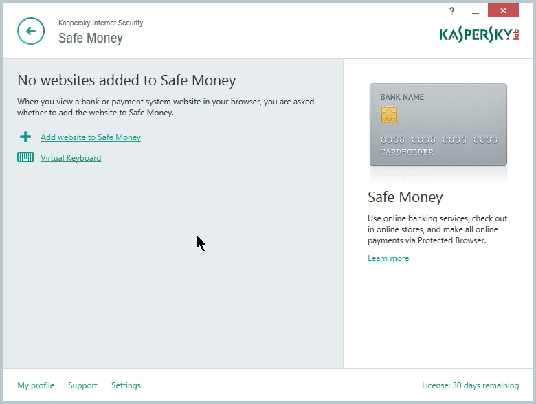 KASPERSKY INTERNET SECURITY 2015 007_07072014_221627
