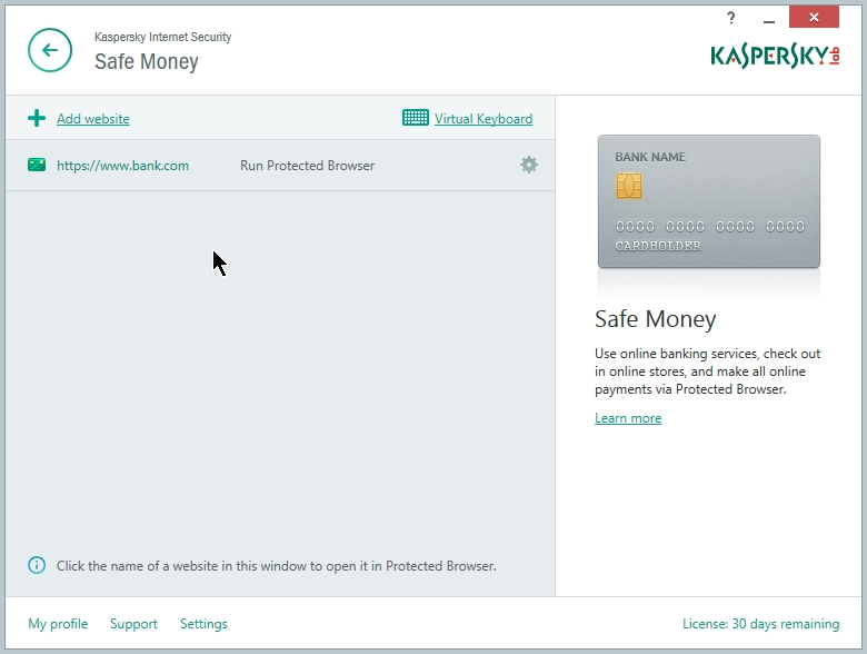 KASPERSKY INTERNET SECURITY 2015 009_07072014_221712