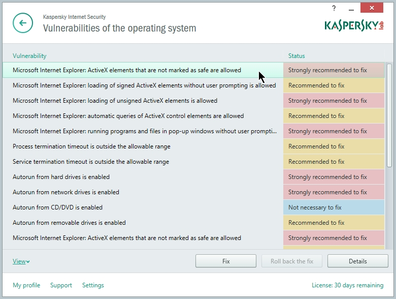 KASPERSKY INTERNET SECURITY 2015 013_07072014_224115