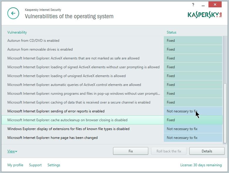 KASPERSKY INTERNET SECURITY 2015 015_07072014_224231