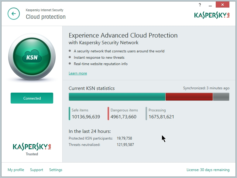 KASPERSKY INTERNET SECURITY 2015 018_07072014_224343