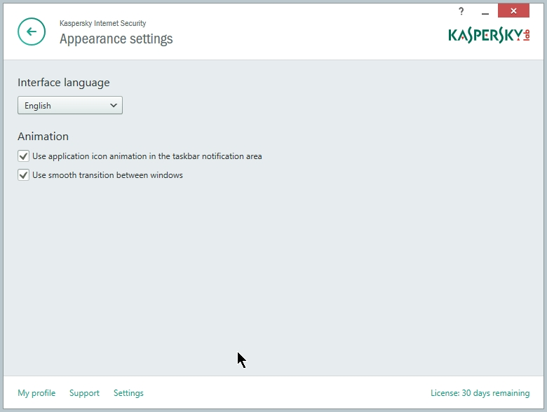 KASPERSKY INTERNET SECURITY 2015 SETTING 048_07072014_225023