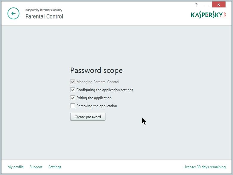 KASPERSKY INTERNET SECURITY 2015 SETTING 050_07072014_225046