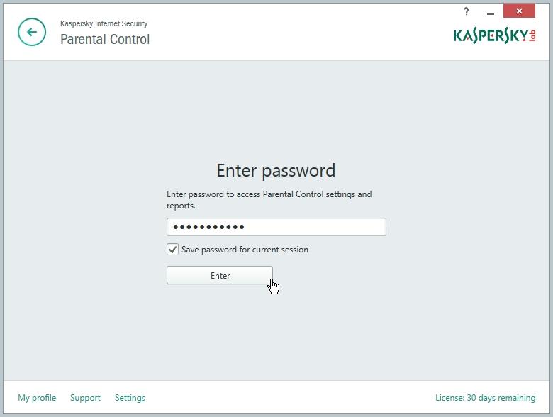 KASPERSKY INTERNET SECURITY 2015 SETTING 051_07072014_225105
