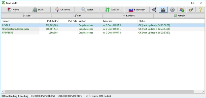 TIXATI 2.43 IPFILTERS_07082016_110524