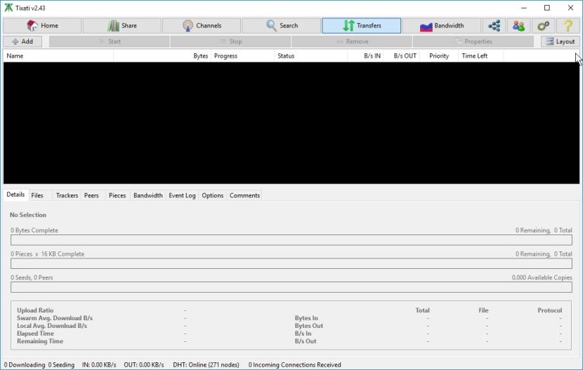 TIXATI 2.43 RECOMMENDED SETTINGS_04082016_122019