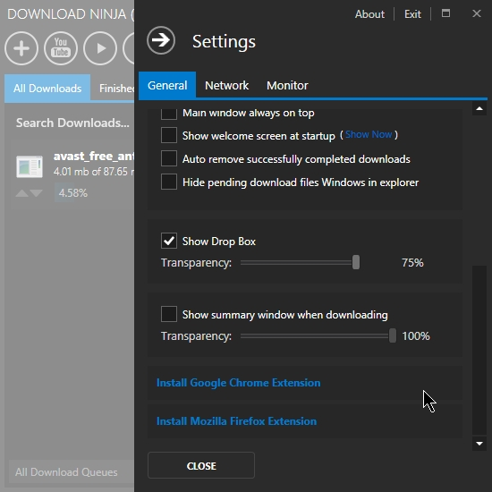 DOWNLOAD NINJA  SETTINGS 017_03082014_011124