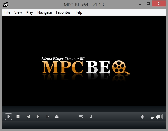 MEDIA PLAYER CLASSIC BE 1.4.3_20-01-2015_15-03-32