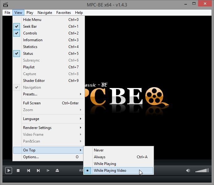 MEDIA PLAYER CLASSIC BE 1.4.3_20-01-2015_15-03-55