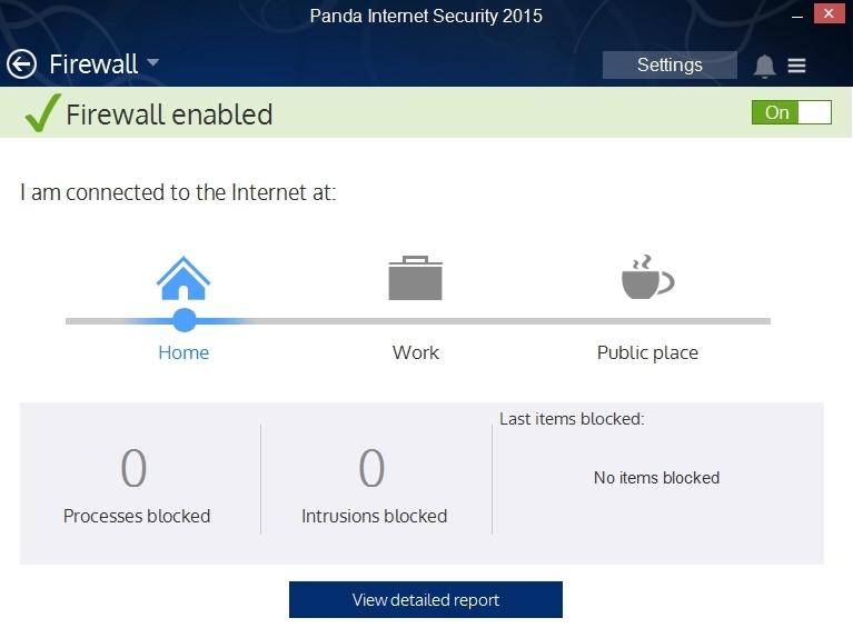 PANDA INTERNET SECURITY 2015 INTERFACE_005_15082014_172554