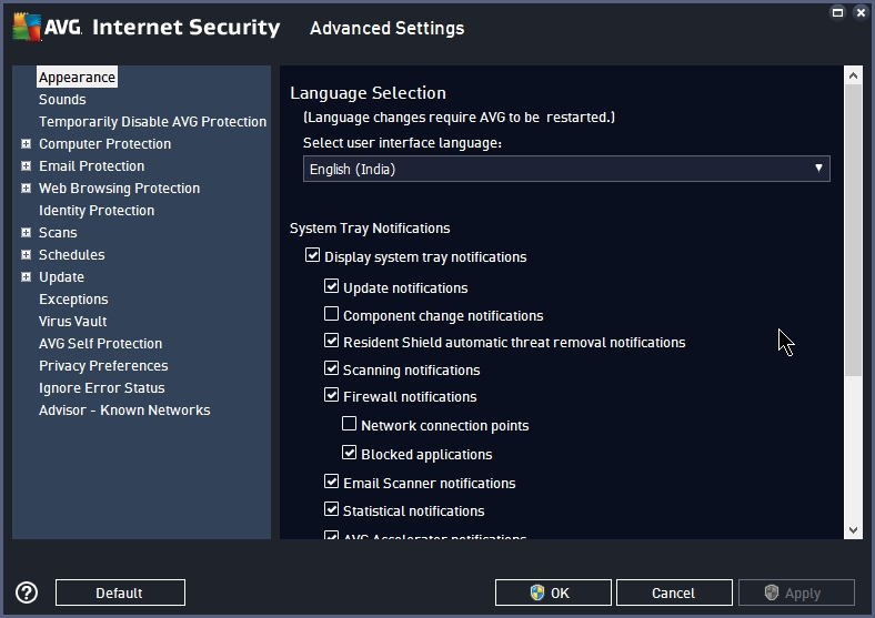 AVG INTERNET SECURITY 2015 SETTINGS_17092014_233306