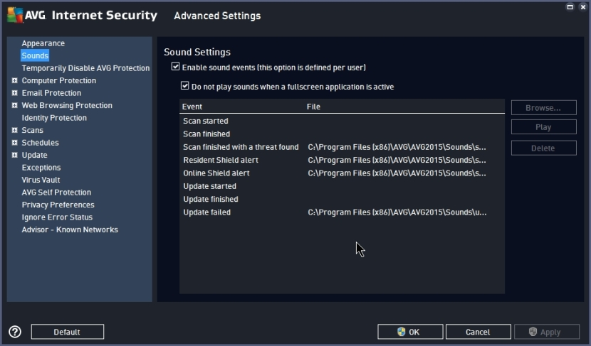 AVG INTERNET SECURITY 2015 SETTINGS_17092014_233344