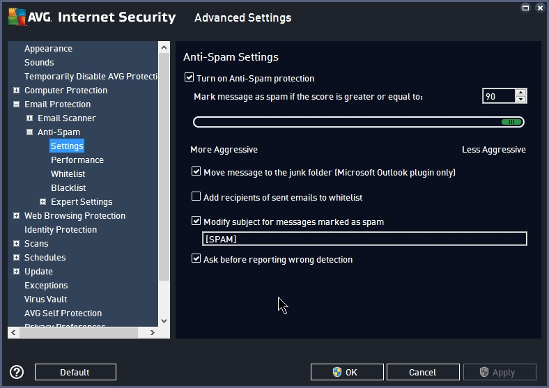 AVG INTERNET SECURITY 2015 SETTINGS_17092014_233440
