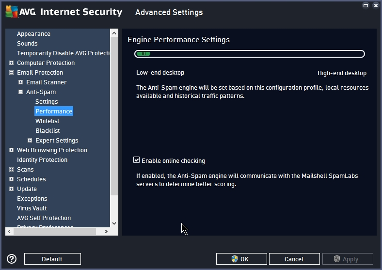 AVG INTERNET SECURITY 2015 SETTINGS_17092014_233443