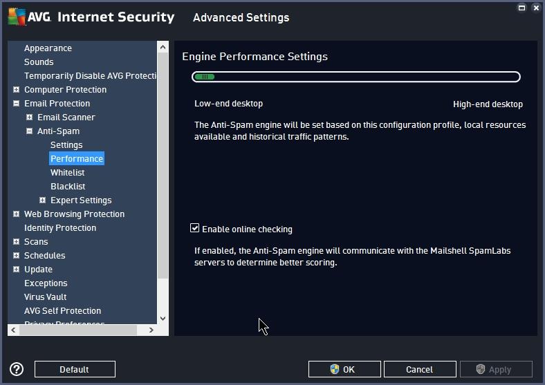 AVG INTERNET SECURITY 2015 SETTINGS_17092014_233443