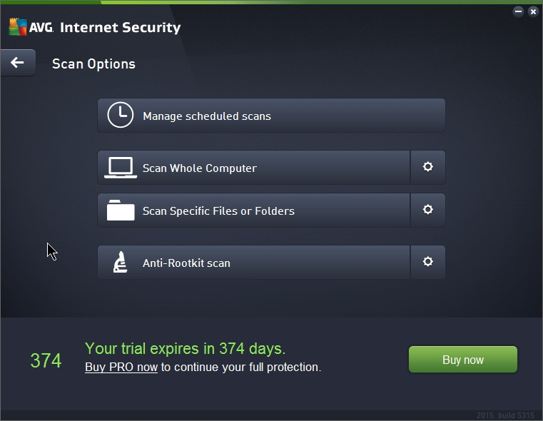 AVG INTERNET SECURITY 2015_17092014_232906