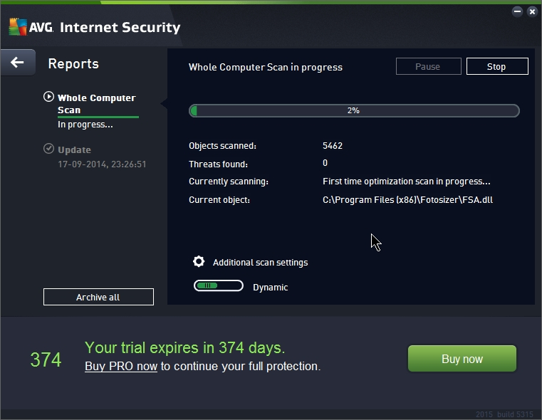 AVG INTERNET SECURITY 2015_17092014_232937