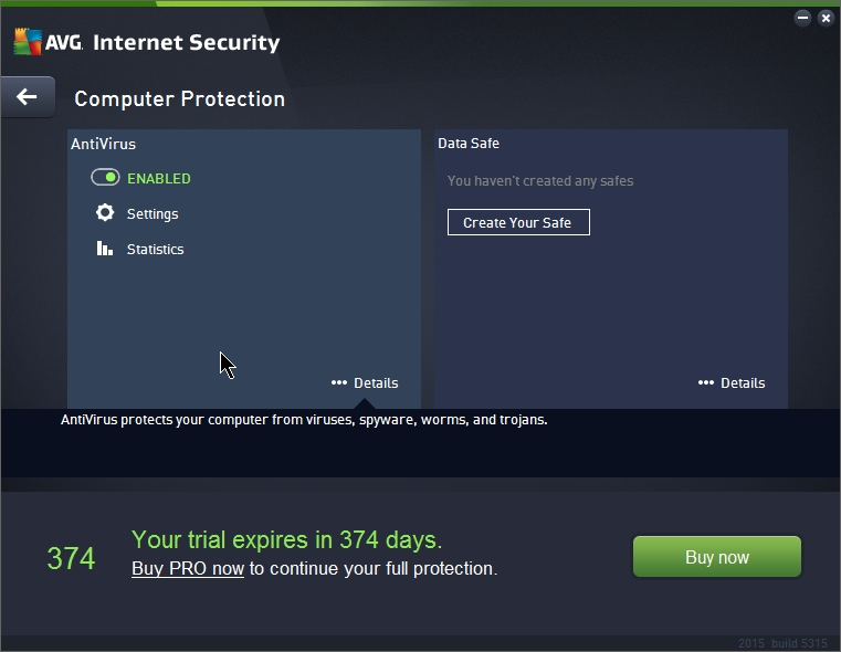 AVG INTERNET SECURITY 2015_17092014_233011