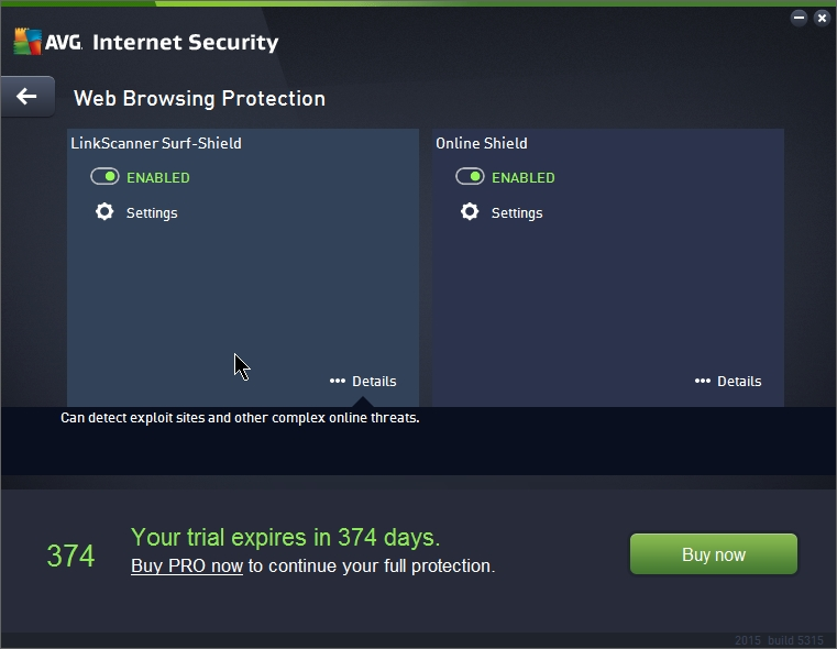 AVG INTERNET SECURITY 2015_17092014_233024