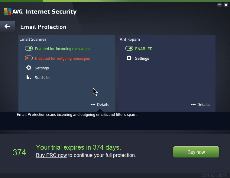 AVG INTERNET SECURITY 2015_17092014_233035