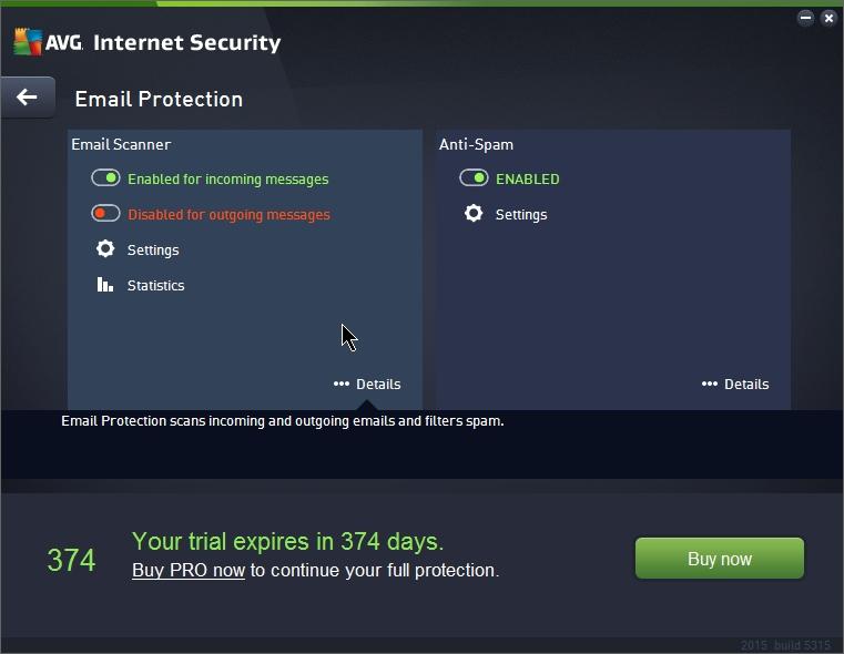AVG INTERNET SECURITY 2015_17092014_233035