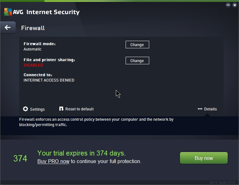 AVG INTERNET SECURITY 2015_17092014_233046