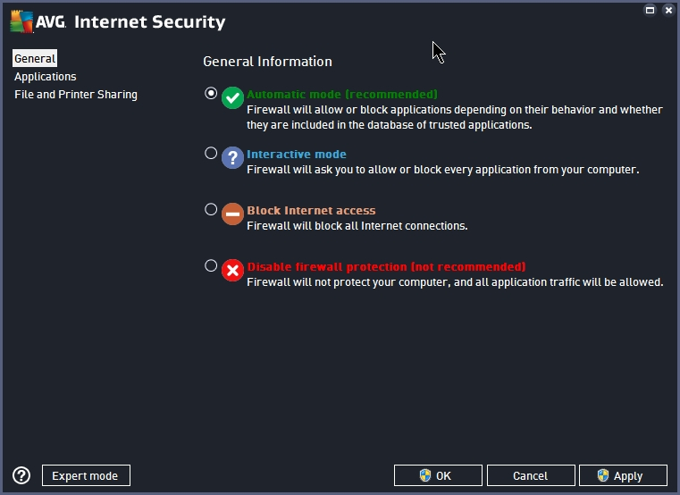 AVG INTERNET SECURITY 2015_17092014_233119