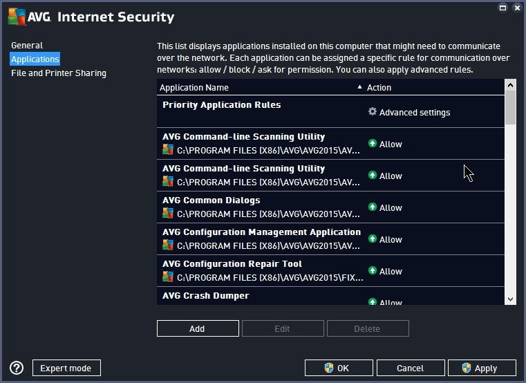 AVG INTERNET SECURITY 2015_17092014_233134