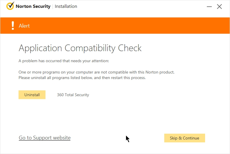 NORTON INTERNET SECURITY 2015 INSTALL_23092014_013814