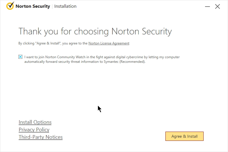 NORTON INTERNET SECURITY 2015 INSTALL_23092014_013827