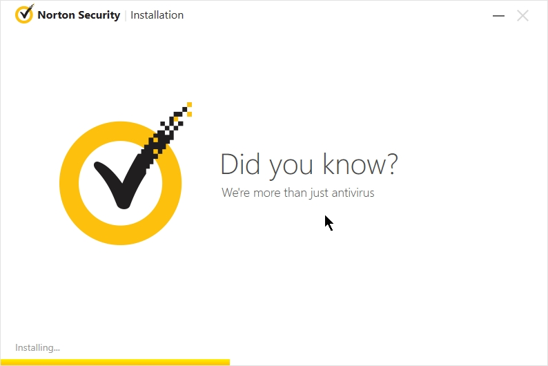 NORTON INTERNET SECURITY 2015 INSTALL_23092014_013842