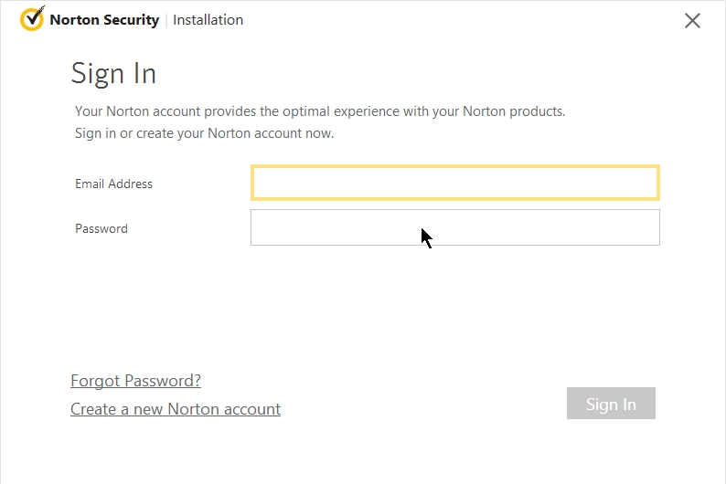 NORTON INTERNET SECURITY 2015 INSTALL_23092014_014229
