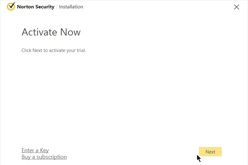 NORTON INTERNET SECURITY 2015 INSTALL_23092014_014336