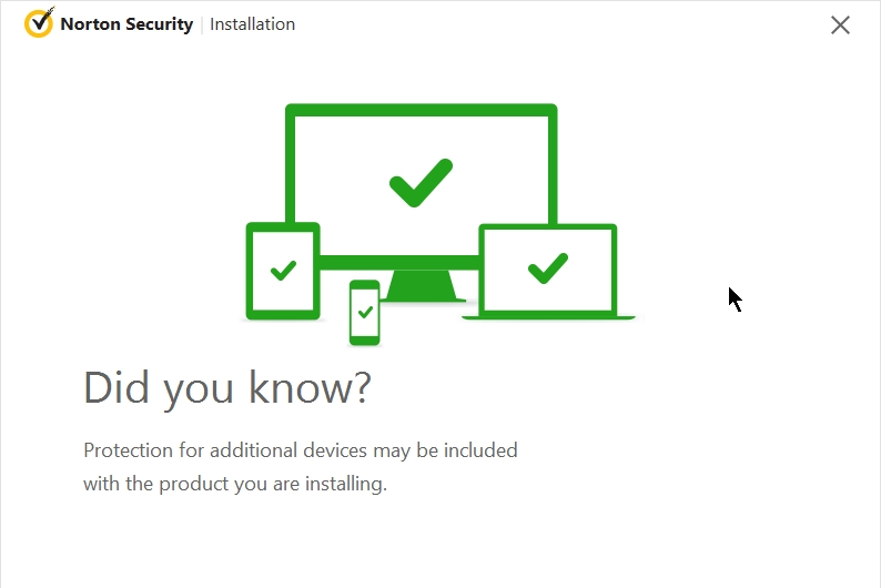 NORTON INTERNET SECURITY 2015 INSTALL_23092014_014349