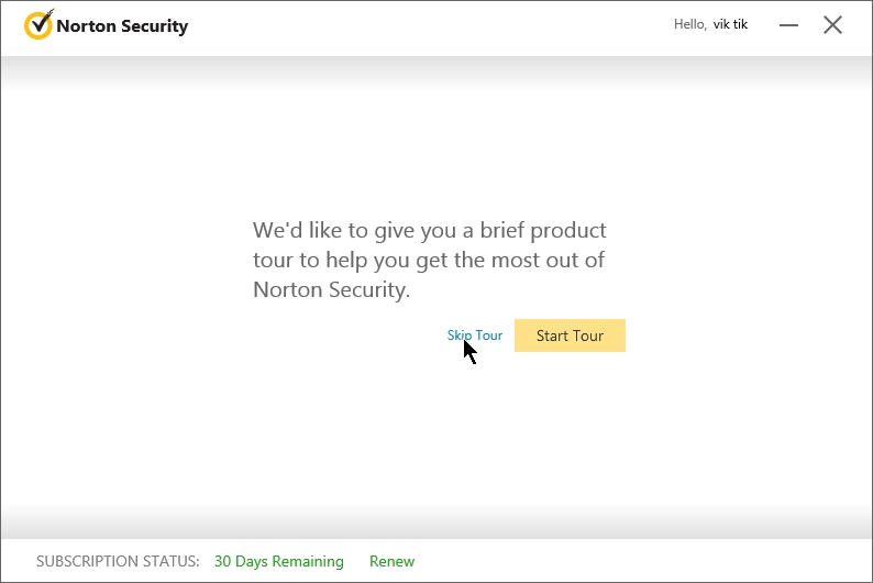 NORTON INTERNET SECURITY 2015 INTERFACE_23092014_014427