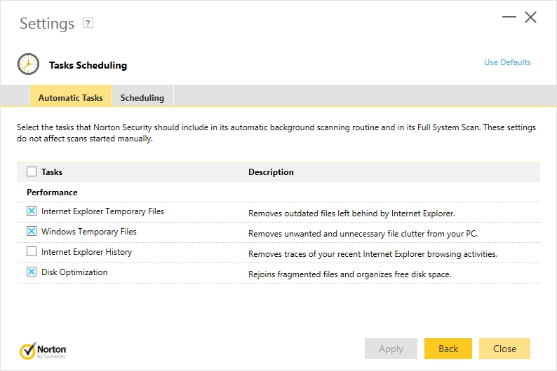 NORTON INTERNET SECURITY 2015 SETTINGS_28092014_064603