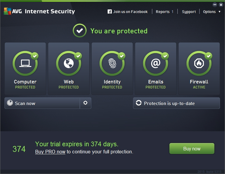 AVG INTERNET SECURITY 2015_17092014_232855