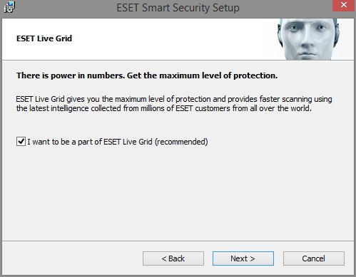 ESET SMART SECURITY 8 INSTALL_01102014_002949