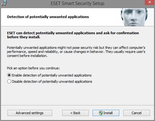 ESET SMART SECURITY 8 INSTALL_01102014_002954