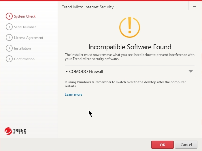 TREND MICRO TITANIUM INTERNET SECURITY 8 INSTALL_31-08-2014_13-04-19