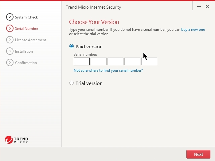 TREND MICRO TITANIUM INTERNET SECURITY 8 INSTALL_31-08-2014_13-14-08