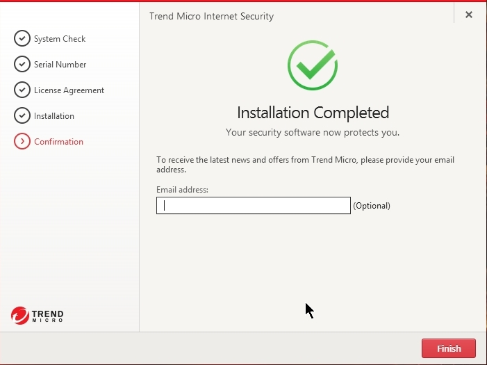 TREND MICRO TITANIUM INTERNET SECURITY 8 INSTALL_31-08-2014_13-18-27