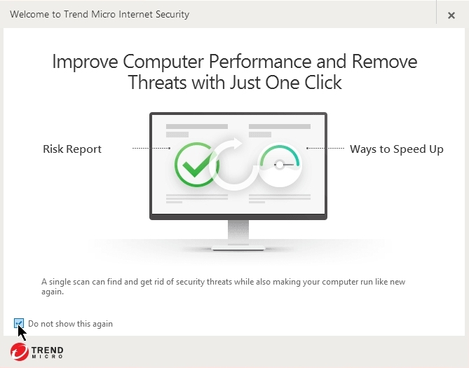 TREND MICRO TITANIUM INTERNET SECURITY 8 INSTALL_31-08-2014_13-19-02