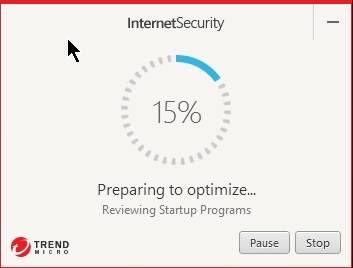 TREND MICRO TITANIUM INTERNET SECURITY 8 INTERFACE_31-08-2014_13-50-39