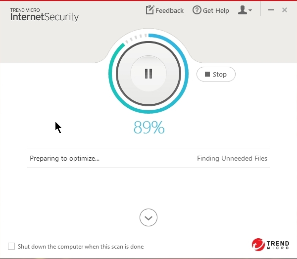 TREND MICRO TITANIUM INTERNET SECURITY 8 INTERFACE_31-08-2014_13-51-08