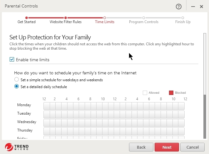 TREND MICRO TITANIUM INTERNET SECURITY 8 PARENTAL CONTROL_31-08-2014_13-56-04