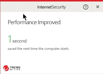 TREND MICRO TITANIUM INTERNET SECURITY 8 TUPEUP_31-08-2014_14-11-35