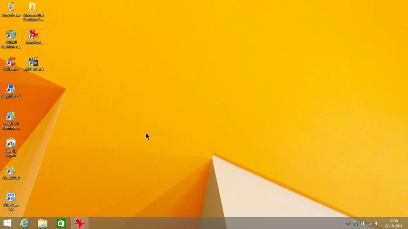 WINDOWS OS BACKUP_22102014_203855