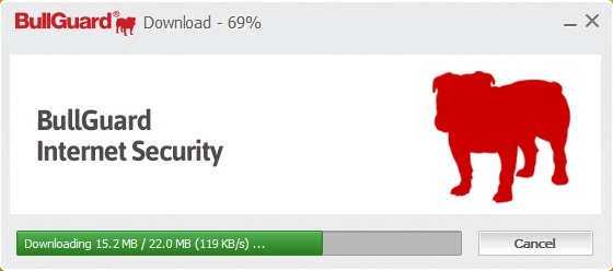 BULLGUARD INTERNET SECURITY 2015_05112014_190133